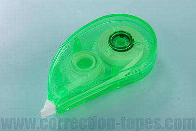 correction tape 5m JH608