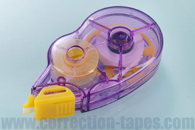 correction tape 6m JH802