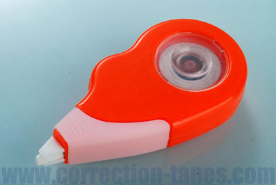 correction tape 6m JH605