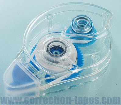 correction tape 5m JH601