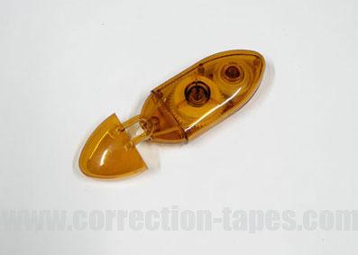 yellow correction tape JH901
