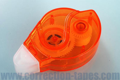 white correction tape JH601